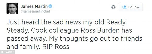 Ross_Burden_tribute_tweet