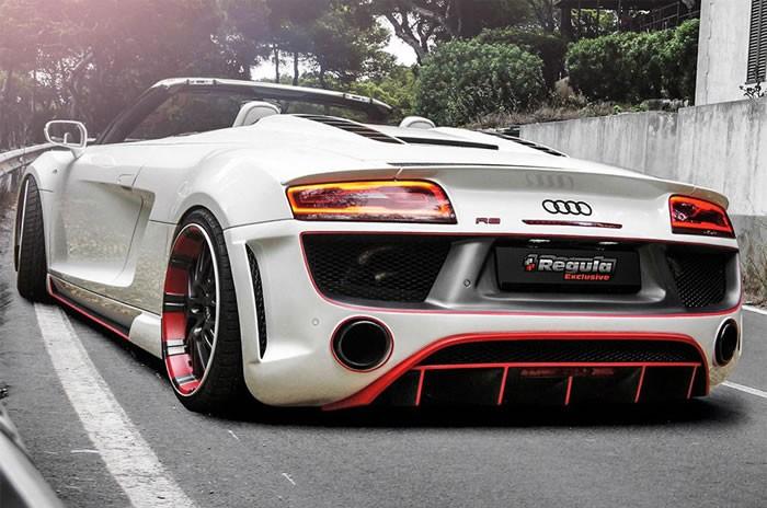 upcoming cars 2015