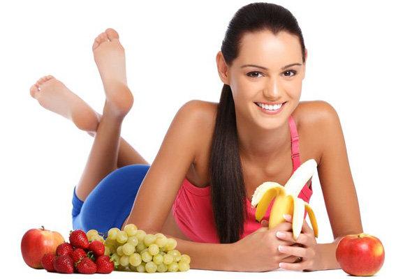 Regular Diet