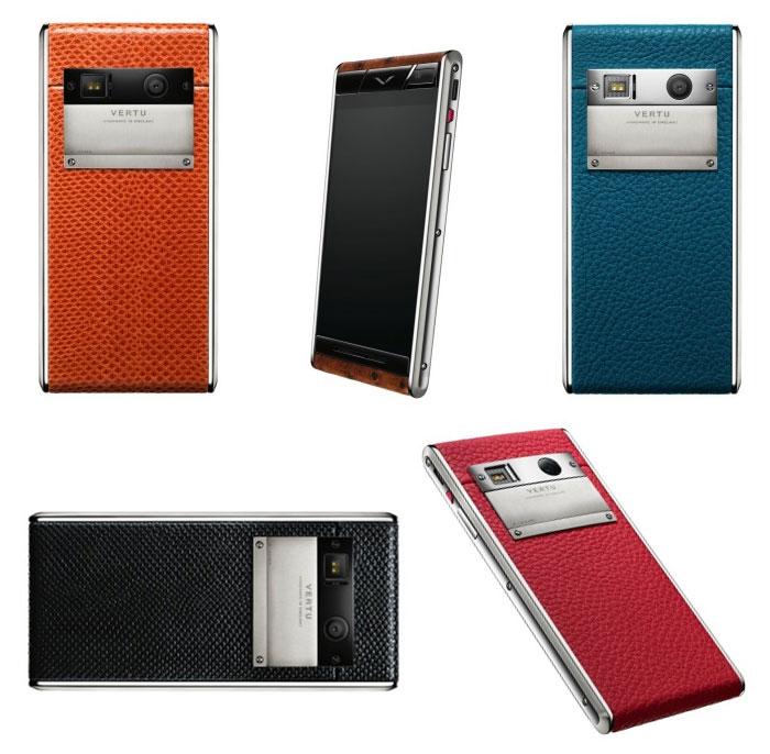 Vertu-luxury-phone