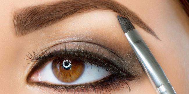 worst makeup mistakes
