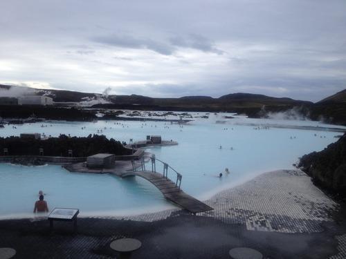 reykjavik iceland attractions