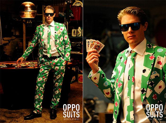 opposuits_poker-face