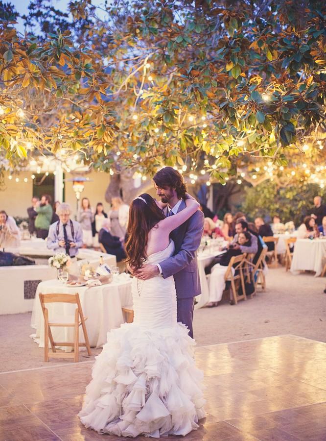 wedding dress pics
