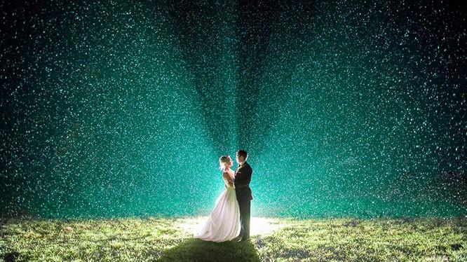 wedding dresses pic