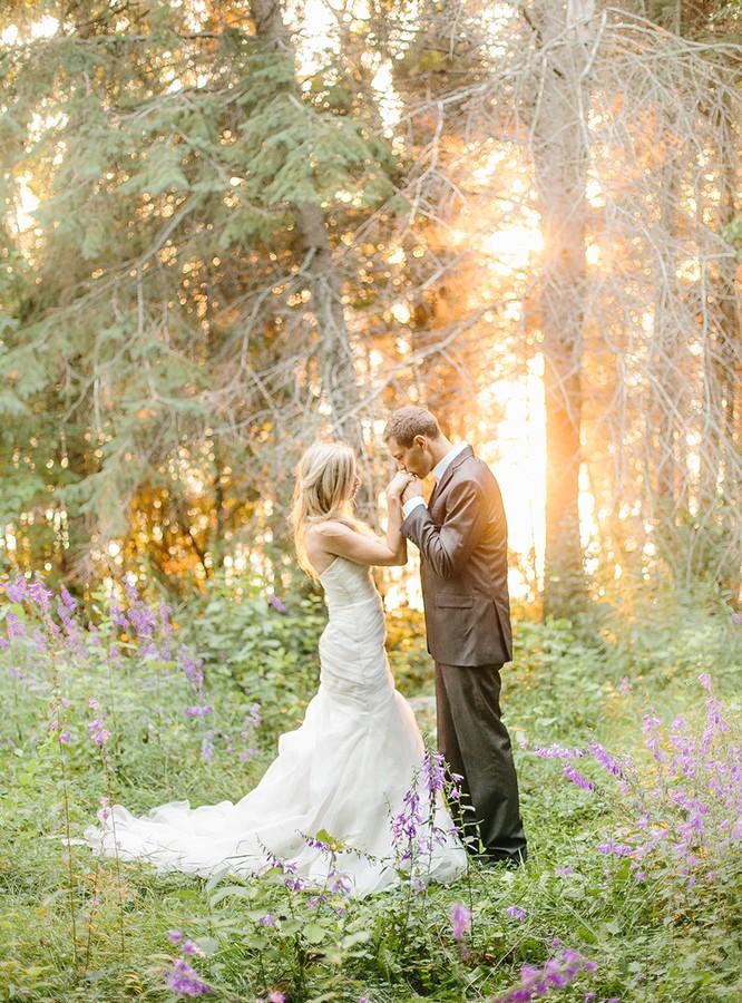 wedding dresses pics