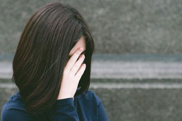 health-problems-depression