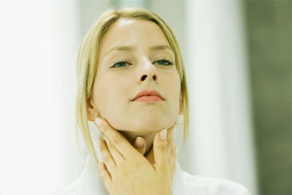 health-problems-thyroid
